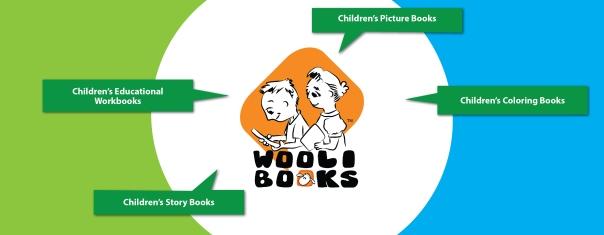 00_Feature_WooliBooks-01