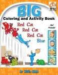 cover_front_RedCat-01
