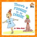 Froggie Thumb
