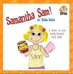 Sam Thumb