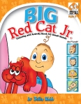 cover_front_RedCatJR3_small-01