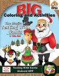 Santa_Book_Cover9-01