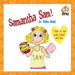Sam-01