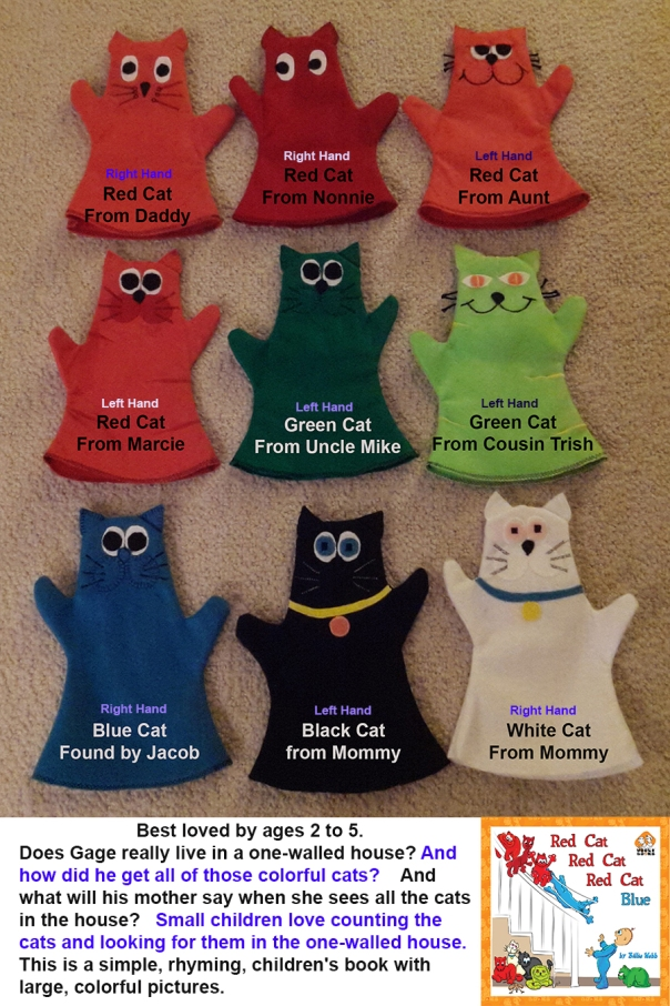 cat puppets_LabeledS
