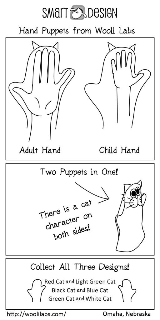 Puppet_Paper-01