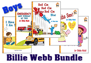 Book_Bundle_Boys
