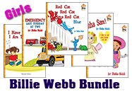 Book_Bundle_Girls