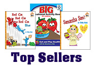 Book_Bundle_Top