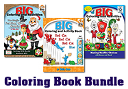 ColoringBook_Bundle